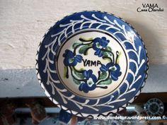 Vama ceramic
