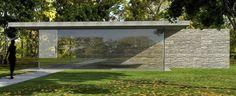 57STUDIO | Long House | arthitectural.com