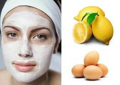 Homemade Face Mask To Tighten Your Skin Faster Than Botox Bald Hair, Get Rid Of Blackheads, Face Masks For Kids, Too Faced, Beauty Guide, Unwanted Hair, Homemade Face Masks, Healthy Beauty, Grow Hair