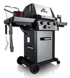 9 For My Honeyboo Ideas Gas Grill Best Gas Grills Gas Grill Reviews