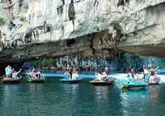 Cat Ba Island / Lan Ha Bay and avoid the big impersonal trips in Halong Bay tripadvisor