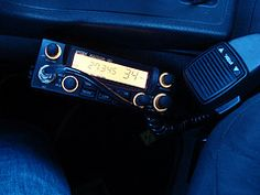 The Skinny on Ham Radio: Getting Licensed from The Survival Mom