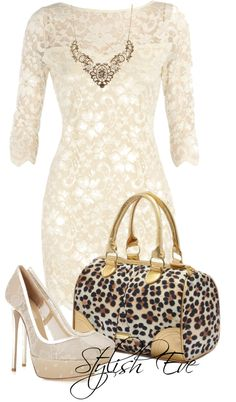 """Untitled #2610"" by stylisheve ❤ liked on Polyvore"