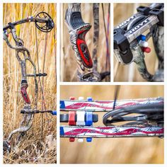 Hoyt Archery: We've had requests for the American Heritage in camo, so here . Hoyt Archery: We Hunting Camo, Hunting Girls, Archery Hunting, Hunting Stuff, Hoyt Archery, Archery Bows, Archery Accessories, Bow Accessories, Hoyt Bows