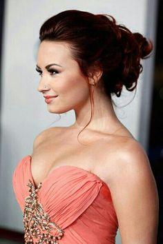 This girl saved my life <3 <3 (: xx