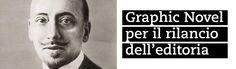 marketing & letteratura con Gabriele d'Annunzio