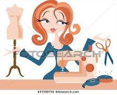 maquina de costura desenho vetor - Pesquisa Google