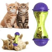 Buy Cheap Dadypet Bebedero Gatos Fuente Para Gatos Bebedero Automático Fuente De Agua Si High Quality And Inexpensive Cat Supplies