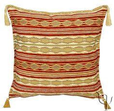 turkish-pillow-narrow-kilim-