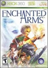 Enchanted Arms 360 - Google Search
