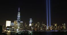 Remembering 9-11  Refraction Photography Company
