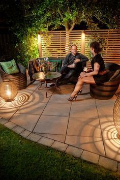 Utemiljøgrossisten as Helle Klassik Outdoor Furniture Sets, Outdoor Decor, Patio, Home Decor, Traditional, Terrace, Interior Design, Home Interior Design, Home Decoration