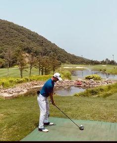 Best Golf Clubs, Best Golf Courses, Best Golf Irons, Golf Clubs For Beginners, World 2020, Girls Golf, Driving Tips, Golf Channel, Golf Player