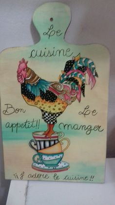 Rooster, Animals, Hipster Stuff, Animais, Animales, Animaux, Roosters, Animal, Dieren