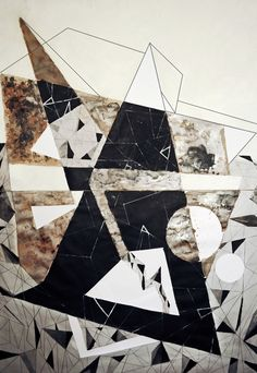 geometric_landscape_by_aetere-d41m4tb.jpg 551×800 pixels