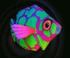 Neonfish