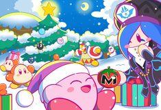 480 Kirby Ideas In 2021 Kirby Kirby Memes Kirby Character