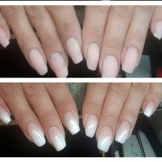 #kynnet #rakennekynnet #gelnails #nails