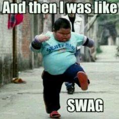for some kids I know repin by #dazehub #daze #laughs