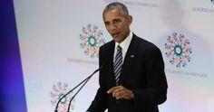 UN Refugee Summit Supports U.S. Plan to Admit More Refugees