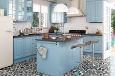 Las 89 mejores imágenes de Sueña tu cocina en 2019 | Colors, Cooking ...