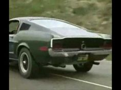 Bullet car chase Movie Cars, Bullet, The Past, Nyc, Action, My Love, World, Youtube, Movies