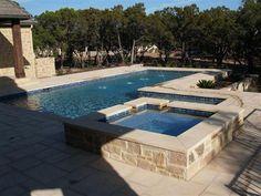 Classic Pools Tiles   Vintage Pool Tile   Pool   Pinterest ...