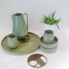 http://www.fermliving.com/webshop/shop/kitchen/tableware.aspx