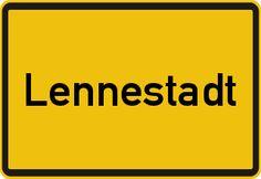 Wenn Sie ein fahruntüchtiges Altauto in Lennestadt entsorgen möchten dann können wir Ihnen behilflich sein, unser Abschleppdienst kümmert si...