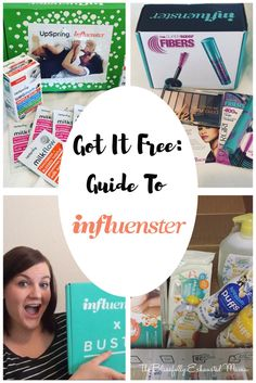 """I recently had a friend tell me, """"I really don't get how you get all this free stuff."""" She has a very valid point- I've kept my ways secret so far! Over a series of posts, I…"""