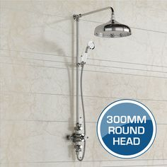 Complete Shower Units for sale Mixer Shower, Home On The Range, Shower Kits, Shower Heads, Hold On, Traditional, Country Bathrooms, Showers, Amp