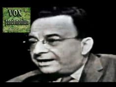 Erich Fromm - Love | Interesting Insight, Quota...