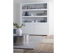 https://i.pinimg.com/236x/ee/24/73/ee2473247537519f544cd2aec3028966--cupboards-cabinets.jpg