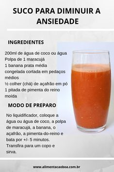 Veggie Recipes, Healthy Recipes, Dietas Detox, Bebidas Detox, Proper Diet, Detox Drinks, Diet And Nutrition, Smoothie Recipes, Light Diet