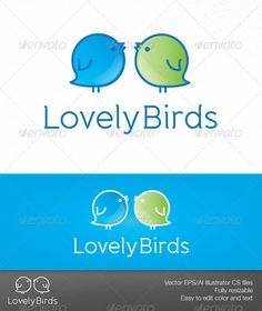 Realistic Graphic DOWNLOAD (.ai, .psd) :: http://realistic-graphics.top/pinterest-itmid-1006218030i.html ... Lovely Birds ...  animals, baby, birds, children, education, fun, joyful, minimalist, mobile, publishing  ... Realistic Photo Graphic Print Obejct Business Web Elements Illustration Design Templates ... DOWNLOAD :: http://realistic-graphics.top/pinterest-itmid-1006218030i.html