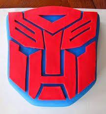Resultado de imagen para invitaciones cumple transformers