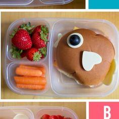 http://marvelousmommy.com/2014/08/kid-approved-after-school-snacks-calolivecrafts/?socsrc=ptgp1409161