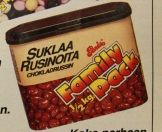 Retro Candy, Old Commercials, Good Old Times, My Childhood Memories, 90s Kids, Retro Vintage, Nostalgia, School, Life