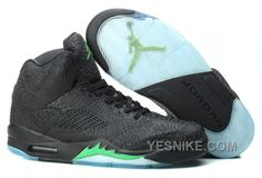 "Buy For Sale Air Jordan 5 ""Altitude"" Black/Altitude Green Online from Reliable For Sale Air Jordan 5 ""Altitude"" Black/Altitude Green Online suppliers.Find Quality For Sale Air Jordan 5 ""Altitude"" Black/Altitude Green Online and more on N Cool Jordans, Black Jordans, New Jordans Shoes, Air Jordans, Discount Jordans, Discount Sneakers, Air Jordan 5 Retro, Nike Air Jordan Retro, Michael Jordan Shoes"