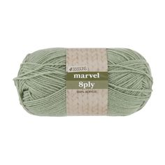 Acrylic Material, Needles Sizes, Just The Way, Yarn Needle, Knitting Projects, Knitted Hats, Knit Crochet, Marvel, Colours