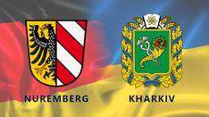 Участь компанії Simcord в німецько-українському економічному форумі «Харків - розвиток та інвестиції» Enamel, Accessories, Vitreous Enamel, Enamels, Tooth Enamel, Glaze, Jewelry Accessories