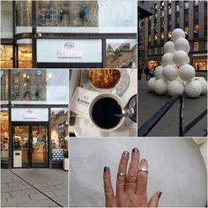 KULTTUURI. KAHVILA&Ravintolat. Tykkään, Viihdyn ja käyn Kahviloissa jne. HELSINKI, Trendikäs, Viihtyisä ja KIva PAULIG, KULMA Cafe @pauligkulma @pauligfi  2 kerrosta, HUOM. SUOSITTELEN. Olen käynyt usemman kerran jo Kahvilla ja Vesi, Kanelipulla tälläkertaa. Juon Paulig kahvia myös Kotona.  Tykkään&NAUTIN. KATSELLA Ihmisiä, lukea ja huilata...NYT Kuvatkin onnistuivat paremmin. IHANA&Uusi Lumilyhty Kahvilan edessä. NÄHDÄÄN. HYMY #kahvilat #kahvi #vesi #juomat #tauko #kulttuuri #viihdyn…