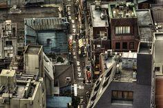 Tokyo 768 | by #tokyoform