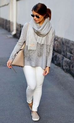 Look at our straightforward, comfortable & basically lovely Casual Fall Outfit inspiring ideas. Get inspired with your weekend-readycasual looks by pinning your most favorite looks. casual fall outfits for teens Everyday Casual Outfits, Casual Winter Outfits, Outfits For Teens, Chic Outfits, Spring Outfits, Fashion Outfits, Fashion Shoes, Casual Dresses, Fall Outfits For Work