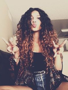 3bundles s from$94.12-$174.10.it s low to $33.04per bundle!!!!  40%off +++up to $50 Coupon,plz feel free to take it away!!!!!Gorgeous  Peruvian   Curly   hair !!FREE SHIPPING!   2-3 working days!   Natural color can be dyed!   SALE WILL be over!!   Order web:   Check the bio!      PayPal accepted!!!  For more info or WHOLESALE ,pls Dm or email.
