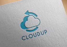 Logo Id : b326 This Logo cloud and arrow, possible use for any technology businesses and apps. Graphics Files Included : Vector EPS:Illustrator cs5, Illustrator 10 AI Illustrator : Illustrator cs5 , Illustrator 10 .txt (links to the free fonts) Minimum Adobe CS Version : CS Logo Specifications : Full vectors 100% editable and scalable Editable colors CMYK colors Print ready The preview mockup Cloud Typography, Logo Cloud, Transaction Coordinator, Illustrator Cs5, Creative Logo, Tech Logos, Logo Templates, Arrow, Logo Design