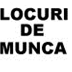 2018-Strainatate;Urgent locuri de munca: – Anunturi Muntenia