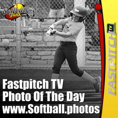 Submit your photos at http://Softball.Photos/  Sponsored by http://SoftballJunk.com/  Look at my magazine http://FastpitchMagazine.com/  Join the player search at http://Fastpitch.directory/  Show your support http://Fastpitch.TV/Backers  LINKS OF INTEREST http://Fastpitch.TV/Store  http://Fastpitch.TV/Podcasts http://Fastpitch.TV/Instagram http://Fastpitch.TV/Facebook http://Fastpitch.TV/Newsletter  http://Fastpitch.TV/Books  http://Fastpitch.TV/Apps  http://Fastpitch.TV/Twitter