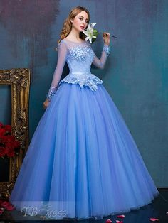 Page 2 Vintage Ball Gowns Dresses, Cheap Vintage Ball Gown Dresses Online for Sale Ball Gown Dresses, 15 Dresses, Pretty Dresses, Fashion Dresses, Girls Dresses, Formal Dresses, Vintage Ball Gowns, Quince Dresses, Fairy Dress