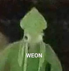 Memes Estúpidos, Stupid Memes, Best Memes, Funny Memes, Bob Meme, Reaction Face, Laughing Jack, Spanish Memes, Cursed Images